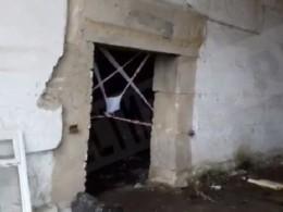 Вубийстве детей, найденных назаброшенном складе вНижегородской области, призналась ихмать