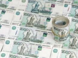 Петербургские бюджетники стали жить вдва раза лучше