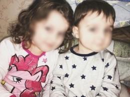 «Самые дорогие человечки»— зверски убившая двоих детей мать публиковала сними трогательные видео