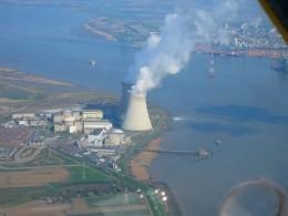Неменее пяти месяцев уйдет наремонт реактора наатомной электростанции вБельгии