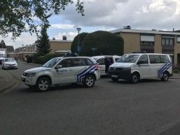 Медбрата бельгийского дома престарелых подозревают вубийстве двух десятков пациентов