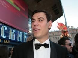 Представитель Дюжева рассказала одраке охраны смалолетним фанатом артиста вАктобе