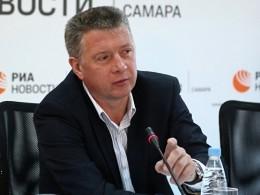 Глава ВФЛА прокомментировал отстранение пяти российских атлетов отучастия вЧМвКитае