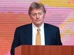 Путин может внести кандидатуру премьер-министра сразу после инаугурации