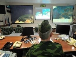 СМИ: Научениях НАТО вЭстонии смоделировали российскую кибератаку