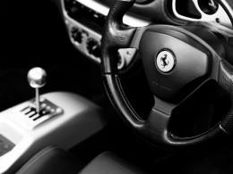 «Запредельная свобода»: женщины Саудовской Аравии смогут водить машины с24июня