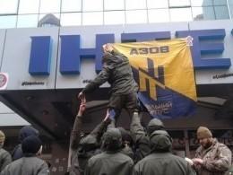 Вопреки всему: концерт кДню Победынателеканале «Интер» посмотрели семь миллионов украинцев