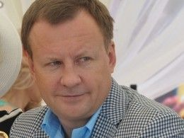 Киевская прокуратура завершила расследование убийства экс-депутата Госдумы Вороненкова