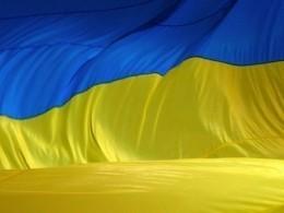 СБУ начала проверку после информации отрансляции «военного парада» воккупированном Донецке