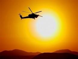 «Российские успехи вСирии даже больше американских»— эксперт опоимке пятерых лидеров ИГ*