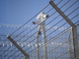 Суд штата Невада вСША впервые за12 лет разрешил провести смертную казнь