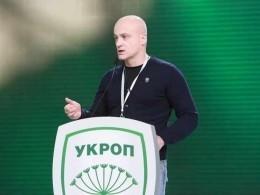 Украинский депутат предлагает перенести празднование Дня Победы на8мая