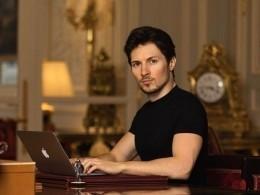 Эксперт: Бизнес-партнеры Telegram страдают из-за амбиции Дурова