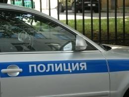 ВКарачаево-Черкессии ищут водителя, устроившего смертельное ДТП