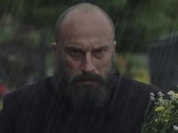 Нагиев поделился своим впечатлением офильме «Непрощенный»