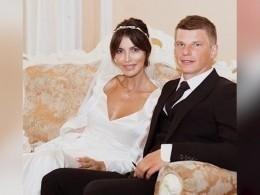 Бывший муж внезапно потребовал уАлисы АршавинойДНК-тест надетей