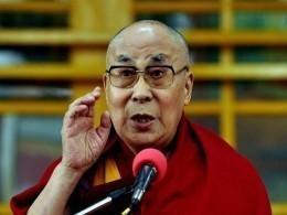 Далай-лама сделал заявление оТретьей мировой ироли Российского государства