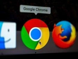 Эксперты назвалипопулярные интернет-браузеры, уязвимые перед новымвирусом-похитителем