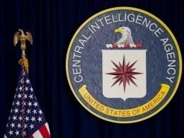 ЦРУ нашло информатора WikiLeaks из-за детского порно