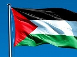 Палестинская администрация вызвала наконсультации четырех послов изстран ЕС