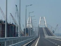 Что ожидает американца, призвавшего взорвать Крымский мост