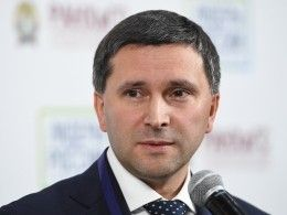 Вместо Сергея Донского Минприроды возглавит губернатор ЯНАО Кобылкин