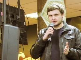 Пранкер Лексус разыграл профнепригодного журналиста, призвавшего бомбить Крымский мост