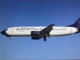 Разбившийся наКубе Boeing 737 эксплуатировался 26 лет