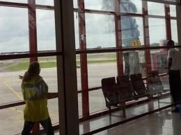 Российский эксперт назвал возможные причины крушения Boeing-737 наКубе