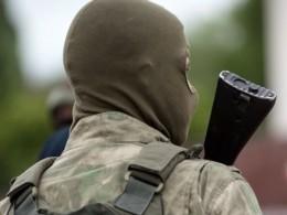 ВГрозном уничтожили боевиков, пытавшихся захватить церковь