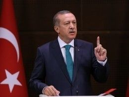Опять Балканы: СМИ узнали оготовящемся покушении наЭрдогана