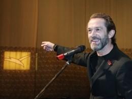 Назначен новый художественный руководитель театральной школы Табакова