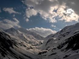 ВМИД РФназвали честной ивыгодной сделку попродаже Аляски США