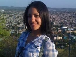 Одна извыживших вавиакатастрофе наКубе скончалась вбольнице