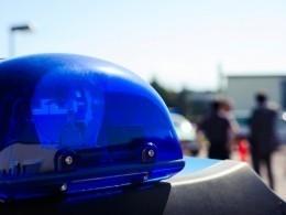 Полицейскиеликвидировали мужчину, устроившего стрельбу воФлориде