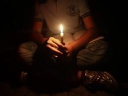 Жителей Флориды оставили без света ипредупредили онашествии зомби