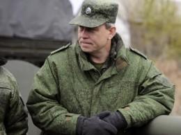 «Планам неудалось сбыться»: ВДНР уничтожена группа украинских диверсантов