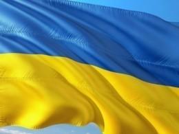 Эксперт рассказал, чем может грозить Европе выход Украины изСНГ