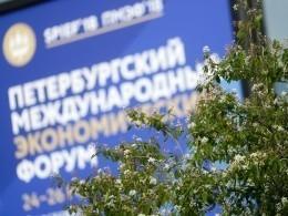 Глава Минпромторга Мантуров рассказал оновой роли российских торгпредств