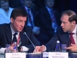 Единороссы убедят бизнес пользоваться государственной поддержкой
