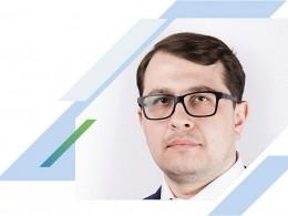 «Это ноу-хау!»— Замминистра экономразвития впечатлен конкурсом «Лидеры России»