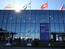 Антон Устинов: сделка сВТБ положительным образом отразится нарынке