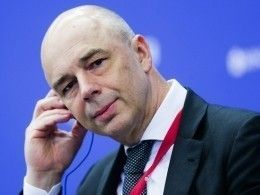 Силуанов: Члены правительства будут нести личную ответственность запроведение реформ