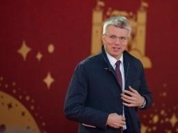 «Надо себя поберечь»— Министр спорта дал совет выступающим наЧМроссийским футболистам