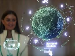 Сбербанк подписал соглашения срядом компаний ирегионов врамках ПМЭФ