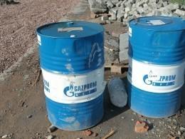 «Сибур» и«Газпром» подписали договор напоставку этана наАмурский газохимический комплекс