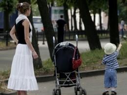 Пятому каналу удалось поговорить сбывшей женой захватившего взаложники соседей москвича