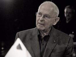 ВСША скончался побывавший наЛуне астронавт