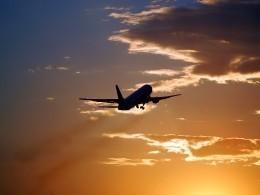 Из-за забастовки вБразилии отменили изадержали более 100 авиарейсов