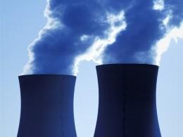СМИ сообщили оботказе Иордании отстроительства сРоссией крупного АЭС